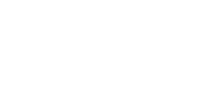 Power Commercial Law - Property Lawyer
